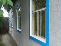 4-комнатный дом, 81 м², 9 сот., Республиканская 18 — Автодромная за 6 млн 〒 в Семее