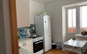 1-комнатная квартира, 47 м², 3/5 этаж помесячно, Сарыарка 9/15 за 80 000 〒 в Кокшетау