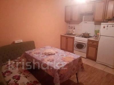 1-комнатная квартира, 55.7 м², 5/9 этаж, Столетова 13 за 16.5 млн 〒 в Алматы, Жетысуский р-н — фото 6