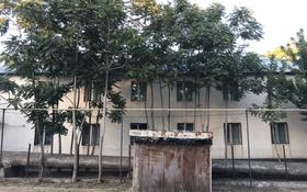 Офис площадью 430 м², 3-й микрорайон, Крейсер Аврора 26 — Кожанова за 1 600 〒 в Шымкенте, Абайский р-н