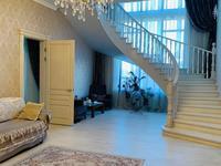 6-комнатный дом, 304 м², 10 сот.