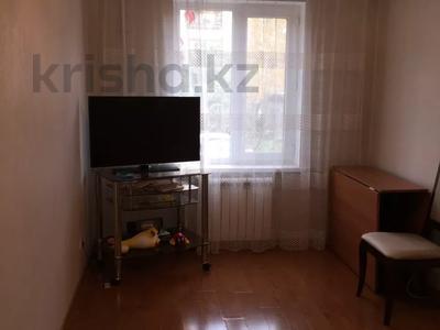 4-комнатная квартира, 74 м², 2/5 этаж, Гагарина 8 за ~ 23.8 млн 〒 в