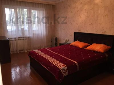 4-комнатная квартира, 74 м², 2/5 этаж, Гагарина 8 за ~ 23.8 млн 〒 в  — фото 3