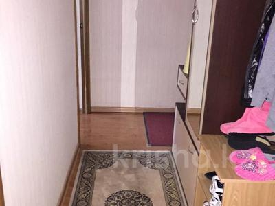 4-комнатная квартира, 74 м², 2/5 этаж, Гагарина 8 за ~ 23.8 млн 〒 в  — фото 4