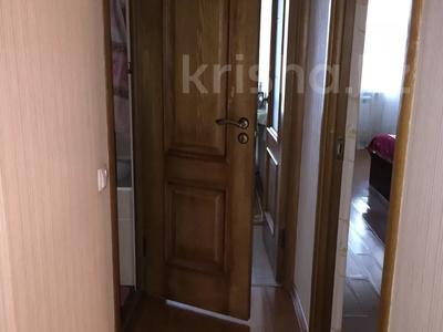 4-комнатная квартира, 74 м², 2/5 этаж, Гагарина 8 за ~ 23.8 млн 〒 в  — фото 5