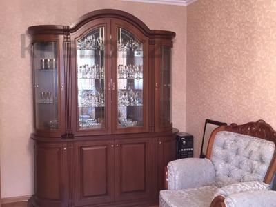 4-комнатная квартира, 74 м², 2/5 этаж, Гагарина 8 за ~ 23.8 млн 〒 в  — фото 6