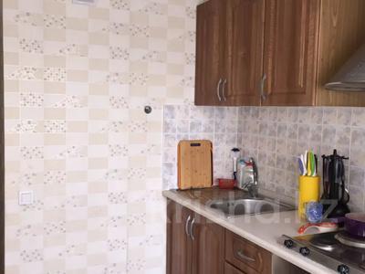 4-комнатная квартира, 74 м², 2/5 этаж, Гагарина 8 за ~ 23.8 млн 〒 в  — фото 7