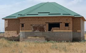 7-комнатный дом, 140 м², 8 сот., мкр Достык за 16.5 млн 〒 в Шымкенте, Каратауский р-н