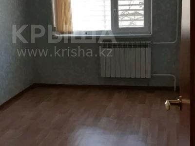 3-комнатная квартира, 70 м², 2/5 этаж, 12-й мкр 61 за 16 млн 〒 в Актау, 12-й мкр