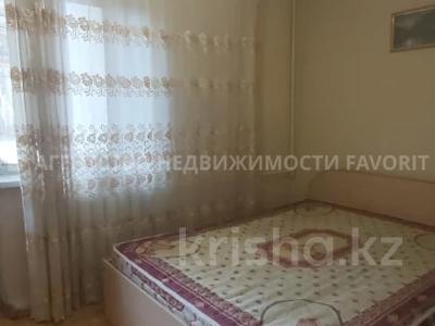 2-комнатная квартира, 45 м², 3/4 этаж помесячно, Наурызбай Батыра 63 — Казыбек Би за 130 000 〒 в Алматы, Алмалинский р-н