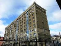 5-комнатная квартира, 197 м², 9/9 этаж помесячно