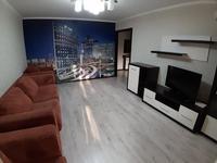 1-комнатная квартира, 52 м², 5/5 этаж посуточно