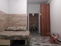 1-комнатная квартира, 63 м², 1 этаж по часам