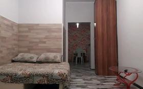 1-комнатная квартира, 63 м², 1 этаж по часам, 11-й мкр, 3-й мкр 141 за 1 000 〒 в Актау, 11-й мкр