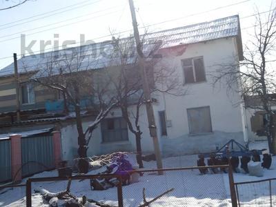 4-комнатный дом, 84.5 м², 8.62 сот., Школьная 41 за ~ 2.9 млн 〒 в Остемире