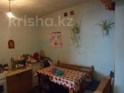 4-комнатный дом, 84.5 м², 8.62 сот., Школьная 41 за ~ 2.9 млн 〒 в Остемире — фото 4