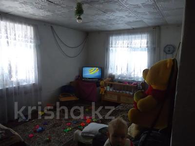4-комнатный дом, 84.5 м², 8.62 сот., Школьная 41 за ~ 2.9 млн 〒 в Остемире — фото 5