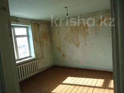 4-комнатный дом, 84.5 м², 8.62 сот., Школьная 41 за ~ 2.9 млн 〒 в Остемире — фото 6