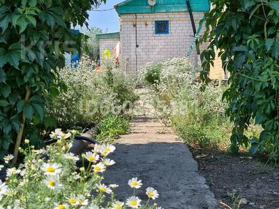 5-комнатный дом, 135 м², 10 сот., Жиенбаева — Ташкентская за 21 млн 〒 в Актобе, Старый город — фото 11