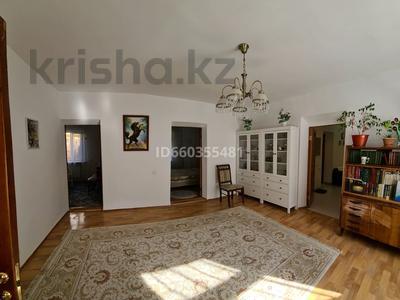 5-комнатный дом, 135 м², 10 сот., Жиенбаева — Ташкентская за 21 млн 〒 в Актобе, Старый город — фото 3
