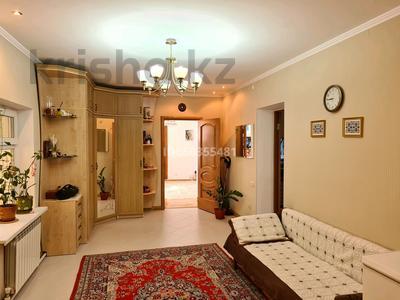 5-комнатный дом, 135 м², 10 сот., Жиенбаева — Ташкентская за 21 млн 〒 в Актобе, Старый город — фото 4