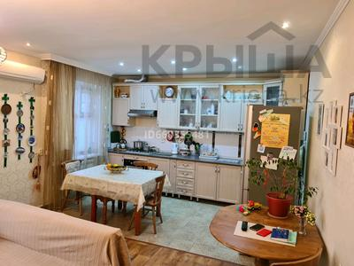 5-комнатный дом, 135 м², 10 сот., Жиенбаева — Ташкентская за 21 млн 〒 в Актобе, Старый город — фото 2