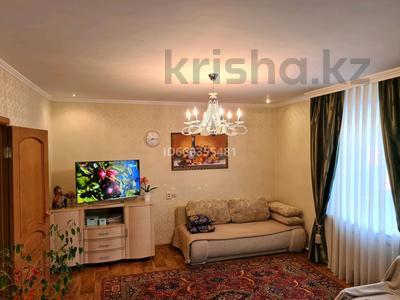 5-комнатный дом, 135 м², 10 сот., Жиенбаева — Ташкентская за 21 млн 〒 в Актобе, Старый город — фото 5