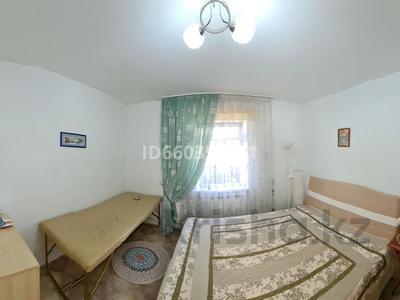 5-комнатный дом, 135 м², 10 сот., Жиенбаева — Ташкентская за 21 млн 〒 в Актобе, Старый город — фото 6