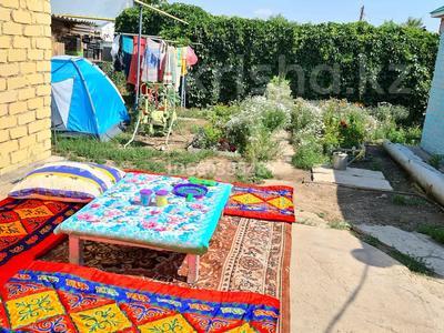 5-комнатный дом, 135 м², 10 сот., Жиенбаева — Ташкентская за 21 млн 〒 в Актобе, Старый город — фото 7