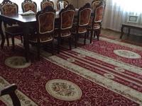 10-комнатный дом, 300 м², 15 сот., Нуржанова 8 за 85 млн 〒 в Павлодаре