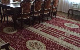 10-комнатный дом, 300 м², 15 сот., Нуржанова 8 за 45 млн 〒 в Павлодаре