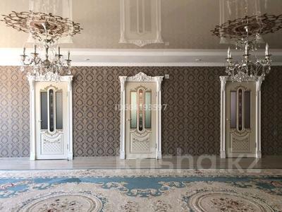 5-комнатный дом, 180 м², Жагалау за 15 млн 〒 в Баутине