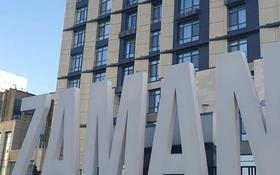 2-комнатная квартира, 70 м², 2/12 этаж помесячно, Пр. Тайманова — Жангельдина за 350 000 〒 в Атырау