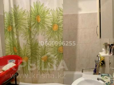 2-комнатная квартира, 63 м², 12/12 этаж, Б. Момышулы 16 — Аманат за 21.5 млн 〒 в Нур-Султане (Астана), Алматы р-н — фото 16