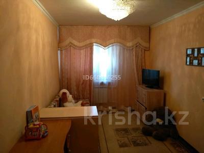 2-комнатная квартира, 63 м², 12/12 этаж, Б. Момышулы 16 — Аманат за 21.5 млн 〒 в Нур-Султане (Астана), Алматы р-н — фото 20