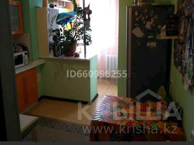 2-комнатная квартира, 63 м², 12/12 этаж, Б. Момышулы 16 — Аманат за 21.5 млн 〒 в Нур-Султане (Астана), Алматы р-н — фото 4