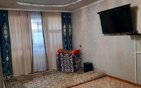 2-комнатная квартира, 67 м², 3/5 этаж, 3 мкр 33 — Дуйсенбекова за 6 млн 〒 в Кульсары