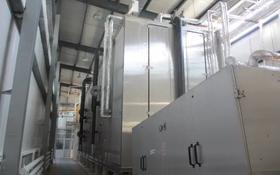 Завод 0.334 га, Свердлова 4 за 1.5 млн 〒 в Хромтау
