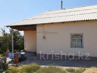3-комнатный дом, 52 м², 8 сот., Астана 13 за 15 млн 〒 в Шымкенте, Каратауский р-н