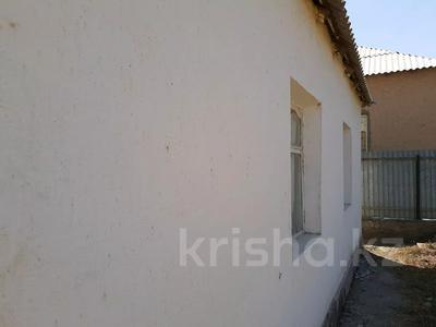 3-комнатный дом, 52 м², 8 сот., Астана 13 за 15 млн 〒 в Шымкенте, Каратауский р-н — фото 2