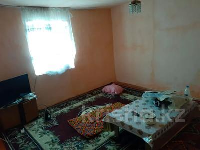 3-комнатный дом, 52 м², 8 сот., Астана 13 за 15 млн 〒 в Шымкенте, Каратауский р-н — фото 3