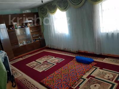 3-комнатный дом, 52 м², 8 сот., Астана 13 за 15 млн 〒 в Шымкенте, Каратауский р-н — фото 4