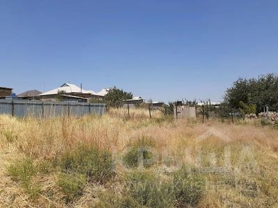 3-комнатный дом, 52 м², 8 сот., Астана 13 за 15 млн 〒 в Шымкенте, Каратауский р-н — фото 5