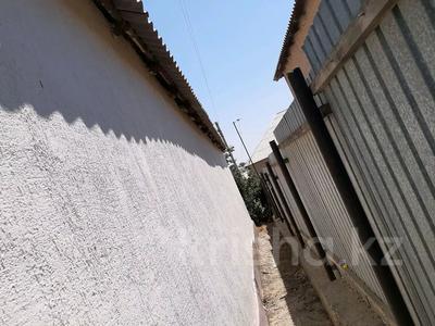 3-комнатный дом, 52 м², 8 сот., Астана 13 за 15 млн 〒 в Шымкенте, Каратауский р-н — фото 6