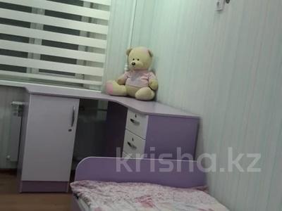 3-комнатная квартира, 60 м², 2/4 этаж, Сейфуллина — Маметовой за 23 млн 〒 в Алматы, Алмалинский р-н