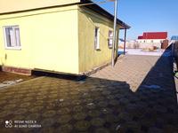 3-комнатный дом, 89.7 м², 9 сот., 4-я Строительная улица за 15 млн 〒 в Аксае