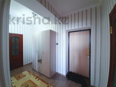 1-комнатная квартира, 55 м², 3 этаж посуточно, проспект Санкибай Батыра 18/1 за 7 000 〒 в Актобе, мкр. Батыс-2 — фото 4