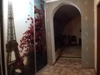4-комнатный дом, 90 м², 6 сот.
