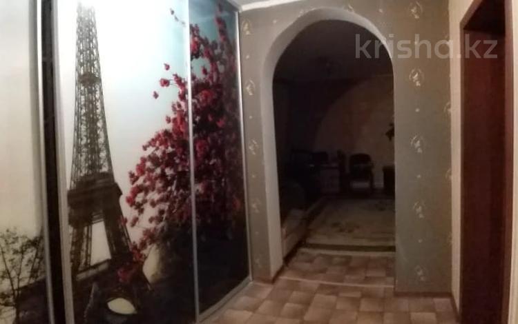 4-комнатный дом, 90 м², 6 сот., Ленина 30-1 за 14.5 млн 〒 в
