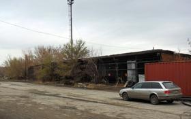 Промбаза , Траспортная 24 за 35 млн 〒 в Павлодаре